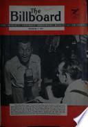 3 Dec 1949