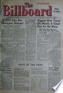 18 Nov 1957