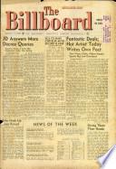 17 Aug 1959