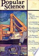 May 1930