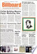 28 Nov 1964