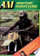 Dec 1987