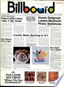 31 Aug 1974