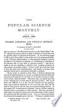 Apr 1888