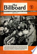 29 Apr 1950
