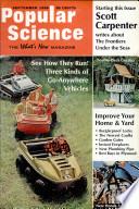 Sep 1969