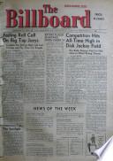 10 Feb 1958