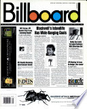 16 May 1998
