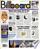9 Apr 1994