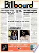 3 Aug 1974