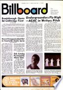 18 Nov 1967