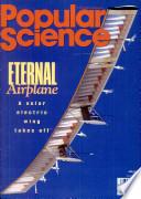 Apr 1994