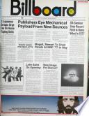 16 Apr 1977