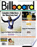 9 Mar 2002