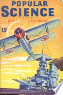 Jul 1940