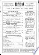 Jul 1932