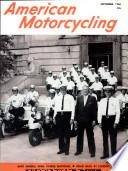 Sep 1966