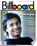10 Jul 2004