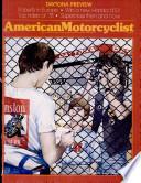 Mar 1979