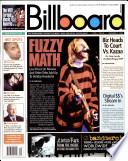 4 Dec 2004
