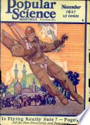 Nov 1927
