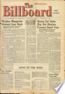 20 Jul 1959