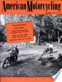 Nov 1959