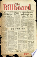 29 Jan 1955