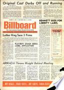 12 Oct 1963