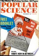 Nov 1961