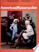 Dec 1978
