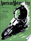 Oct 1959