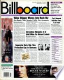 8 Aug 1992
