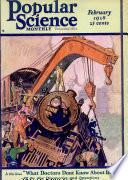 Feb 1928
