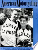 Jul 1959