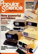 Mar 1983