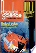 Dec 1981