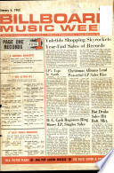 6 Jan 1962