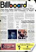 23 Sep 1967