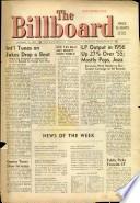 12 Jan 1957