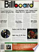 31 Oct 1981