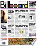 16 Jul 1994
