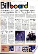 16 Sep 1967