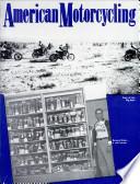 Mar 1959
