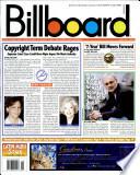29 Jun 2002