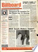 27 Apr 1963