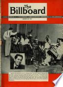 30 Aug 1947