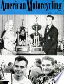 Apr 1959