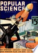 Apr 1936