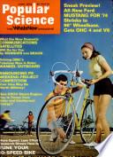 Jun 1973